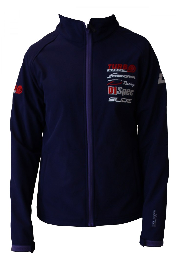 Bluza Softshell damska MTuning XL - GRUBYGARAGE - Sklep Tuningowy